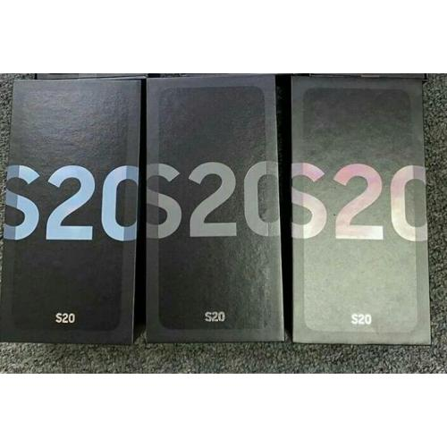 Samsung S20 Ultra 5G, S20 Plus, Z Flip, Whatsapp  447841621748 Apple iPhone 11 Pro Max,11 Pro 530 EUR