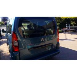 Te Koop : Citroen Berlingo multiplace