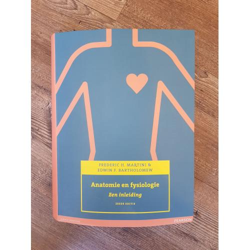 Studieboeken Bachelor Office Management, afstudeerrichting Medical Management Assistant